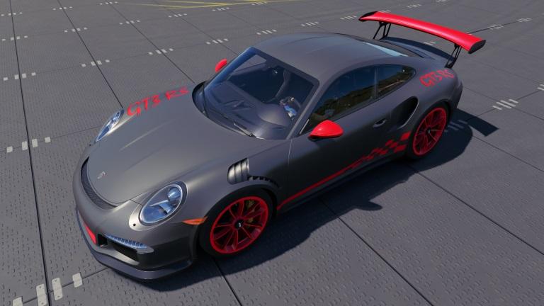 Porsche_911_GT3_RS_FH3_2017-08-14_moyen.jpg