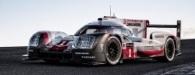 Porsche_LMP1_2017_3.JPG